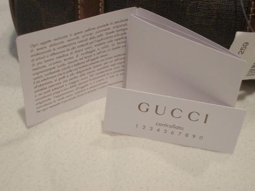gucci-5390-1379566816.jpg