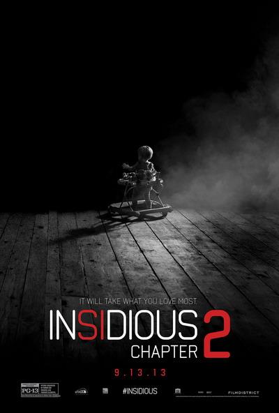 insidious2-poster-7293-1379576809.jpg