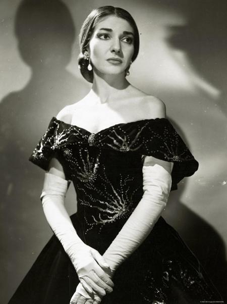 Maria-Callas-7693-1379994706.jpg