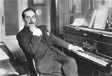 Puccini-4523-1379994705.jpg