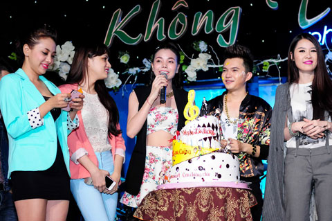 cuong-1_1379993651.jpg