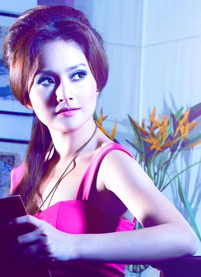 lan-phuong-4-9037-1380011408.jpg
