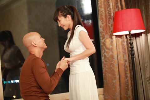 Sau chương trình Cặp đôi hoàn hảo, Phan Đinh Tùng tạm gác các dự án âm nhạc mới để dành thời gian lưu diễn phục vụ các khán giả bằng chuyến lưu diễn xuyên Việt.