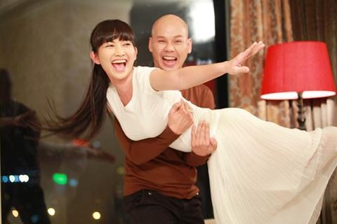 Đây là ca khúc do nhạc sĩ Nguyễn Văn Chung đo ni đóng giày cho Phan Đinh Tùng.