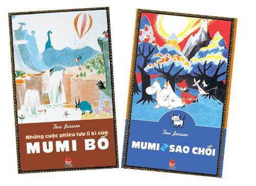 Bo-dy-Mumi-5378-1380794538.jpg
