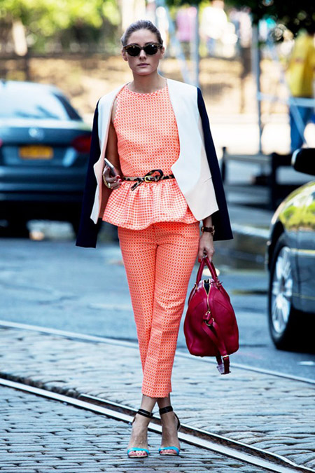 olivia-palermo-glamour-31may13-2166-6697