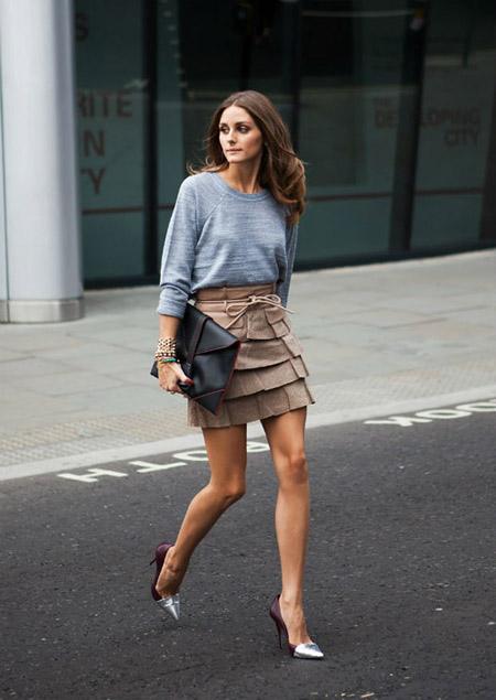 olivia-palermo-outfit-streetst-1270-3749