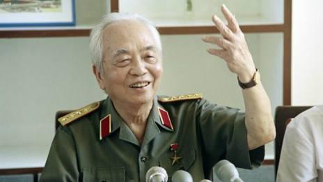 Dai-tuong-Vo-Nguyen-Giap-8973-1381207112