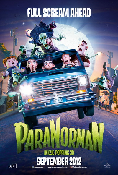 Paranorman-1767-1381716365.jpg