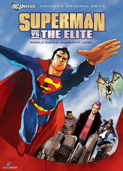 Superman-Vs-The-Elite-8120-1381716366.jp