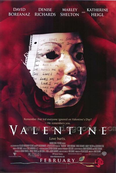 Valentine-4567-1381716366.jpg