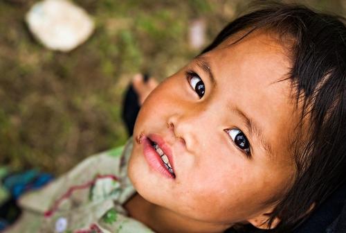 em-be-hmong-o-mu-cang-chai-7272-13823420