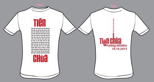 T-Shirt-Opt-3-8106-1382416141.jpg