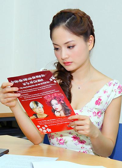 lan-phuong-a-8088-1382938524.jpg