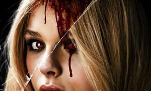 10 bộ phim rùng rợn cho mùa Halloween 2013