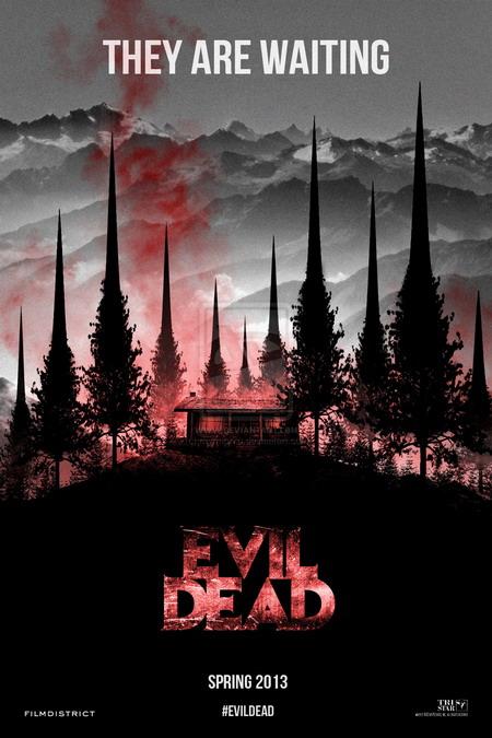 evil-dead-2013-by-myrmorko-d5j4g87.jpg