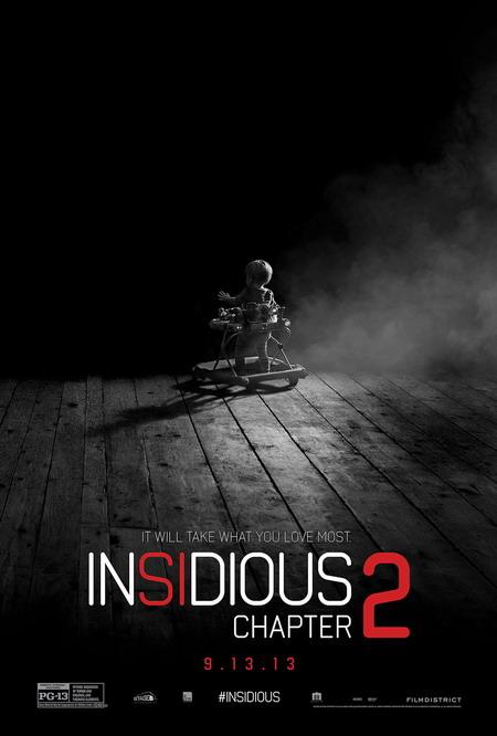 insidious2-poster.jpg