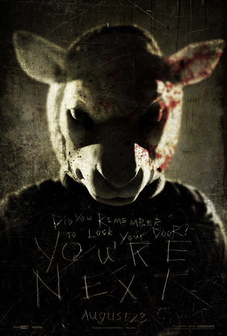 youre-next-poster-sheep.jpg