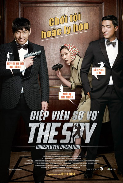 The-Spy-VNese-Poster-9538-1383215111.jpg