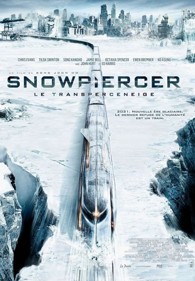 snowpiercer-international-post-1629-8157