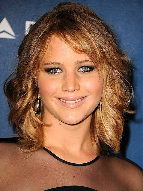 jennifer-lawrence-8-1548-1383815638.jpg