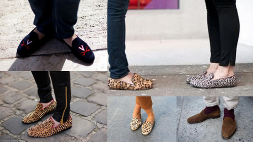 streetstyle-loafers-1024x576-3988-138413