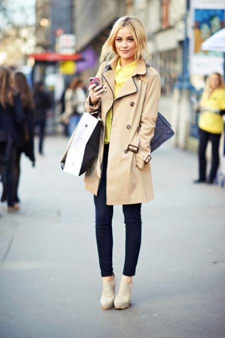 trench-coat-laura-whitmore-3445-13841383