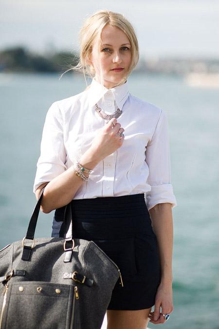 white-shirt-2-4813-1384138370.jpg