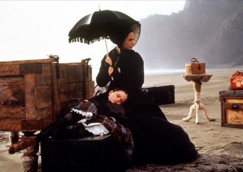 """""""Dương Cầm"""" là bộ phim kinh điển vào những năm 1990."""