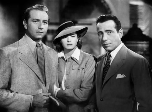 Annex-Bogart-Humphrey-Casablan-5373-7122