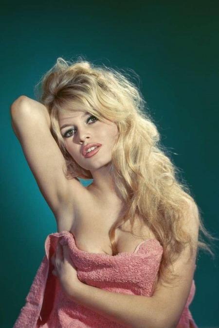 Brigitte-bardot-3938-1384501271.jpg