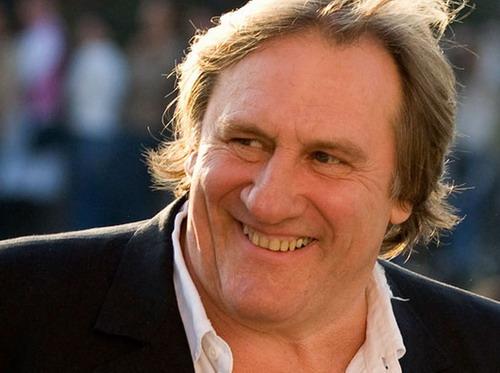 Gerard-Depardieu-7283-1384501272.jpg