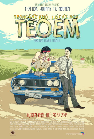 TEO-EM-PAYOFF-POSTER-2-1227-1385716621.j