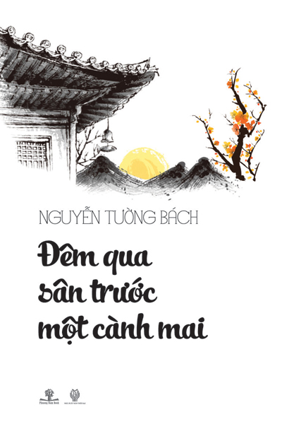 Dem-qua-san-truoc-mot-canh-7491-13865849
