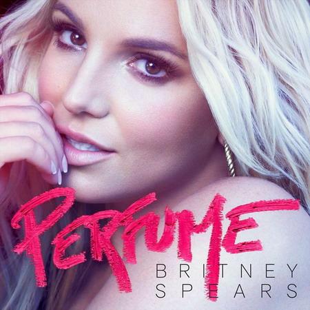 """""""Perfume"""" được đánh giá là bài hát hay nhất trong album."""