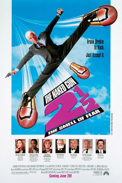 the-naked-gun-2-1-2-the-smell-2237-6443-