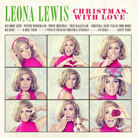 02-leona-lewis-christmas-with-9162-2228-