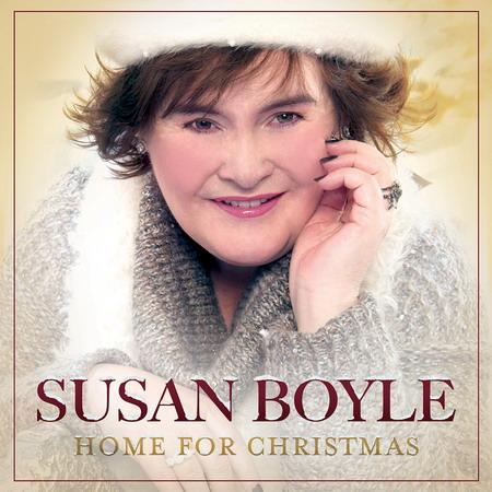03-Home-For-Christmas-Susan-Bo-8177-5908
