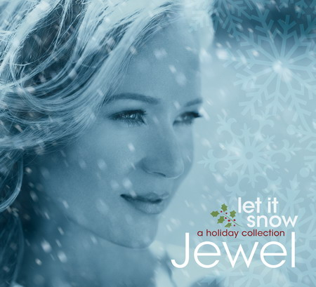 04-Jewel-Let-It-Snow-A-Holiday-7900-9359
