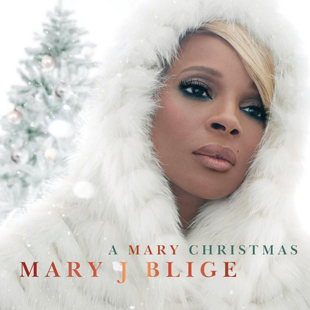 05-Mary-J-Blige-A-Mary-Christm-3156-3342