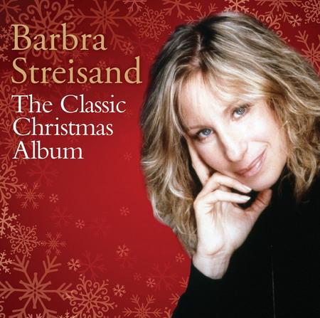 06-The-Classic-Christmas-Album-3927-2417