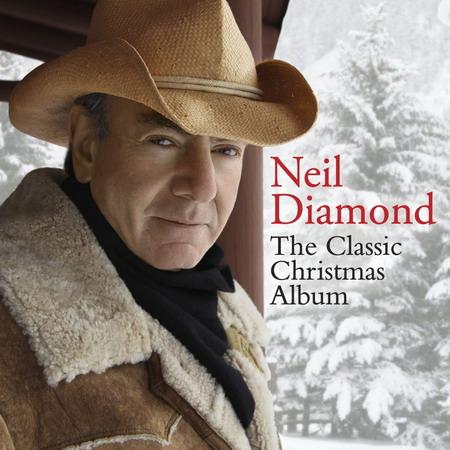 07-The-Classic-Christmas-Album-1613-8391