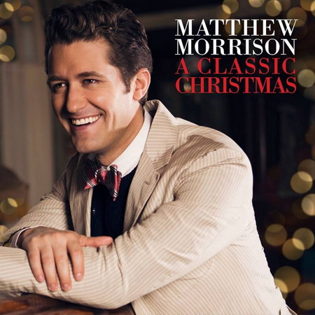 08-A-Classic-Christmas-Matthew-6734-1375