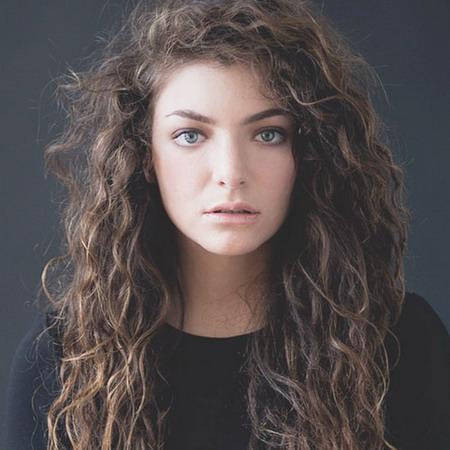 Lorde-PNG-6759-1386836265.jpg