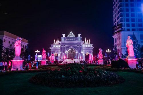Quang-truong-7634-1386814977.jpg