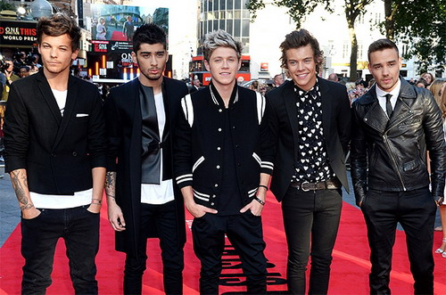 one-direction-london-movie-pre-6734-9121