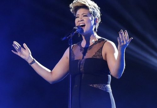 tessanne-chin-interview-the-vo-1130-1337