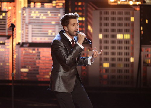the-voice-will-champlin-carry-9906-5580-