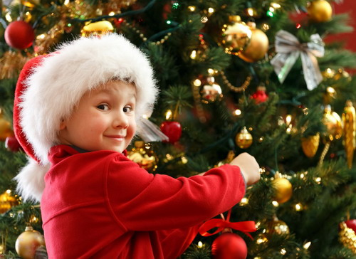 Christmas-Kids-Photo-1-4719-1387769185.j