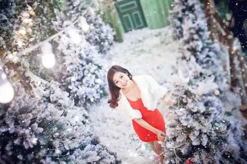 Ngay sau bộ phim điện ảnh này, Thuỳ Linh đã liên tục nhận được lời mời đóng phim từ cả 2 miền Nam Bắc, nhưng cô chỉ sắp xếp thời gian tham gia bộ phim 16 tập của đạo diễn Vũ Minh Tríí.